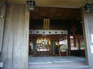 事任八幡神社4