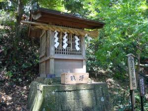 事任八幡神社10