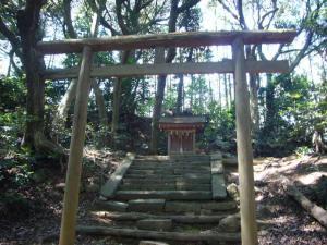 事任八幡神社12