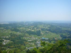 事任八幡神社22