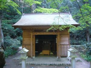 小国神社3