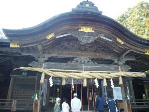 小国神社8
