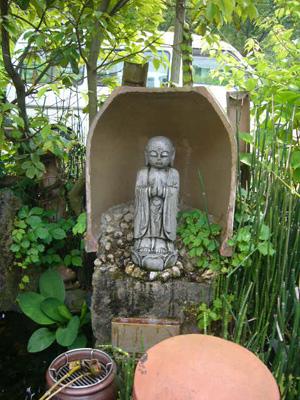 走り水神社12