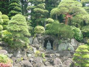 麻賀多神社6