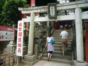麻賀多神社7