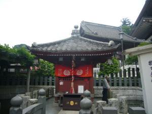 麻賀多神社11