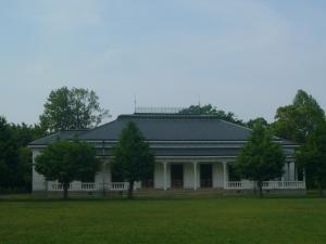 麻賀多神社16