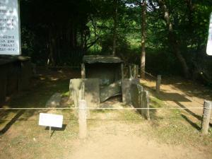麻賀多神社21