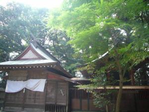 麻賀多神社27