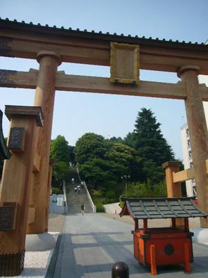 宇都宮神社2