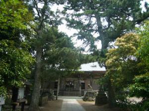 東飯倉(2009年6月13日)31