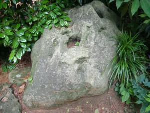 東飯倉(2009年6月13日)36