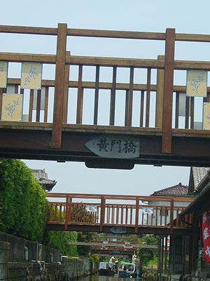 佐原水生植物園(2009年6月27日)20