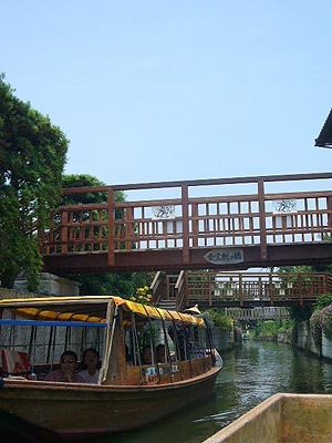 佐原水生植物園(2009年6月27日)23