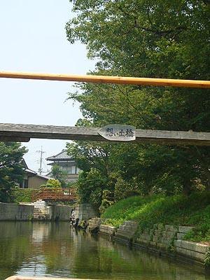 佐原水生植物園(2009年6月27日)28