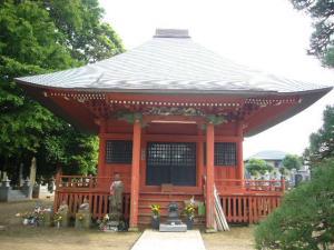 佐原水生植物園(2009年6月27日)39