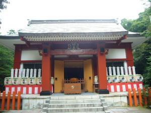 佐原水生植物園(2009年6月27日)47