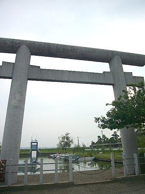 佐原水生植物園(2009年6月27日)51