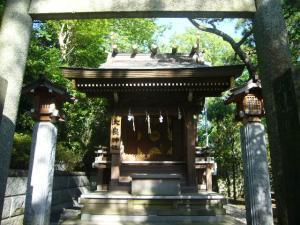 船橋大神宮4