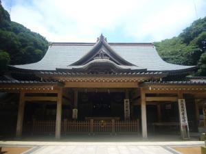猿田神社2