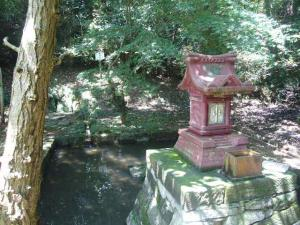猿田神社5
