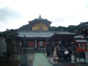 猿田神社9