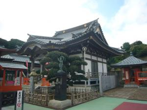 猿田神社10