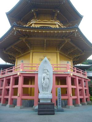 猿田神社12