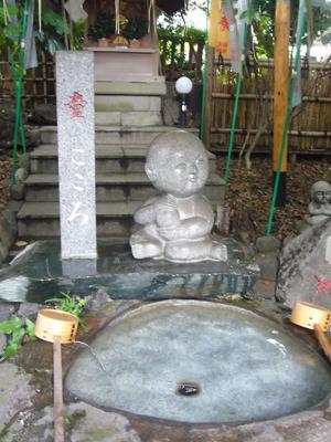 亀戸天神社15