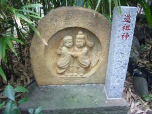 亀戸天神社18