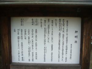 千葉勝山5