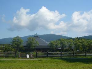 軽井沢(2009年8月24日)3