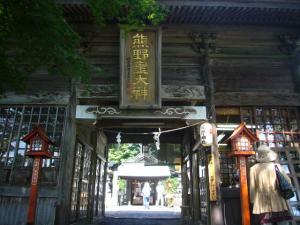 軽井沢(2009年8月24日)4