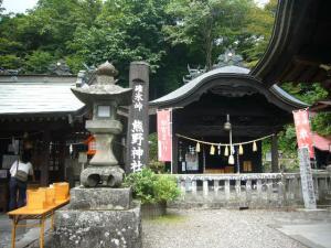 軽井沢(2009年8月24日)5