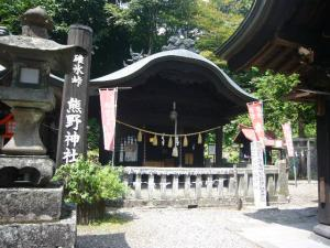 軽井沢(2009年8月24日)12