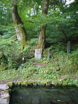 軽井沢(2009年8月24日)14