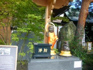 軽井沢(2009年8月24日)16