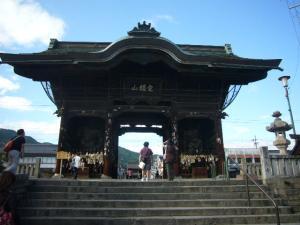 軽井沢(2009年8月24日)18