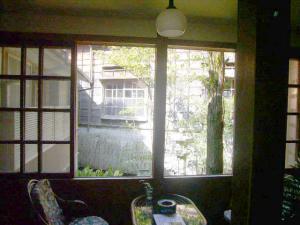 伊豆吉田亭ライブ(2009年9月5日)4