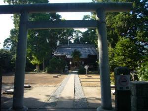 伊豆(2009年9月6日)35