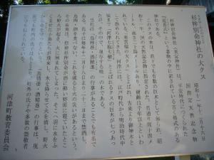 伊豆(2009年9月6日)42