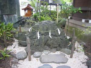 千葉神社8