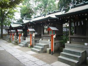 千葉神社13