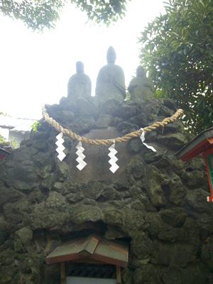 千葉神社14