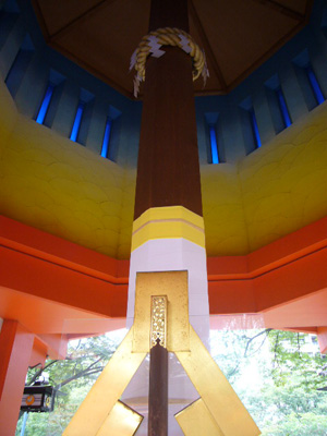 千葉神社17