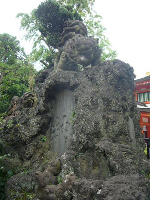 千葉神社24