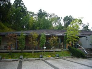 永平寺11