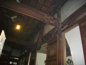 永平寺30