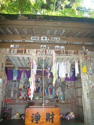 山形山寺13