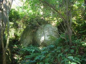 山形山寺14